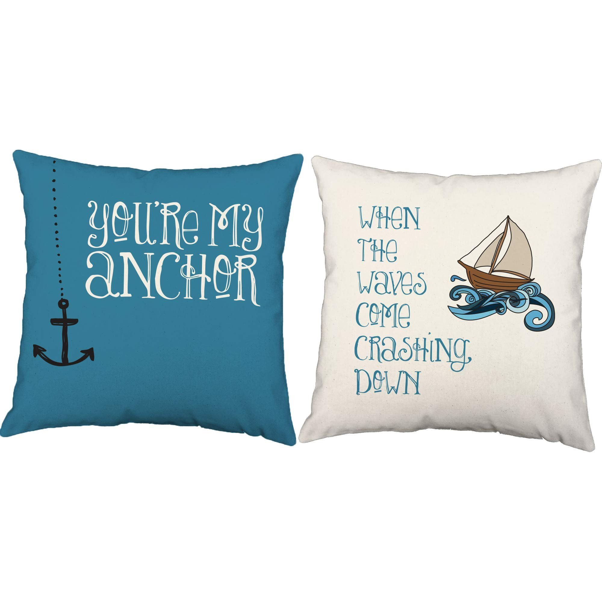 throw decoration decor sunbrella your frontgate nautical fromthomas for pillows large pillow accent version view