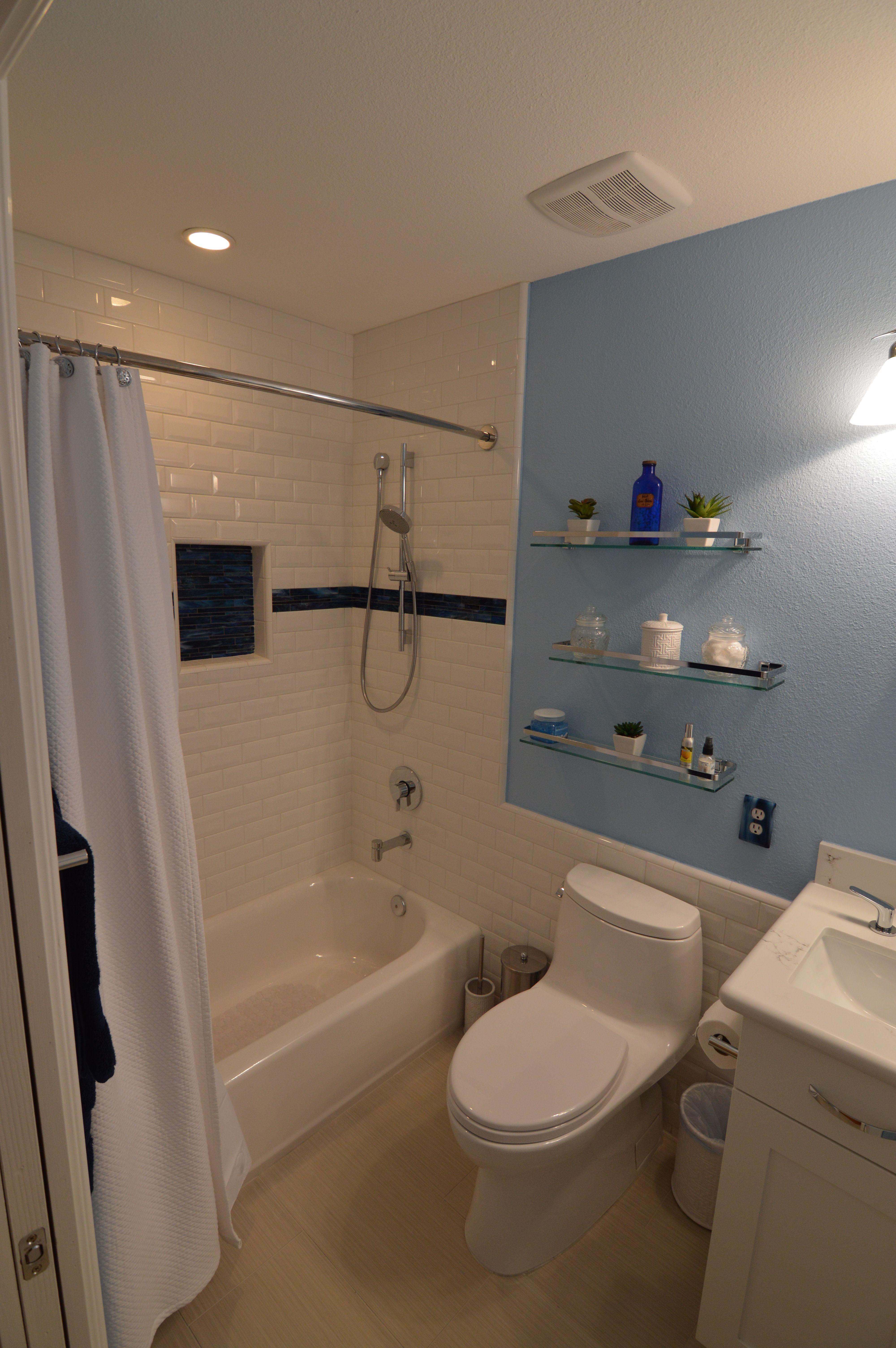 Pin De Classic Kitchens Etc En Corona CA Transitional Guest - Bathroom remodel corona ca
