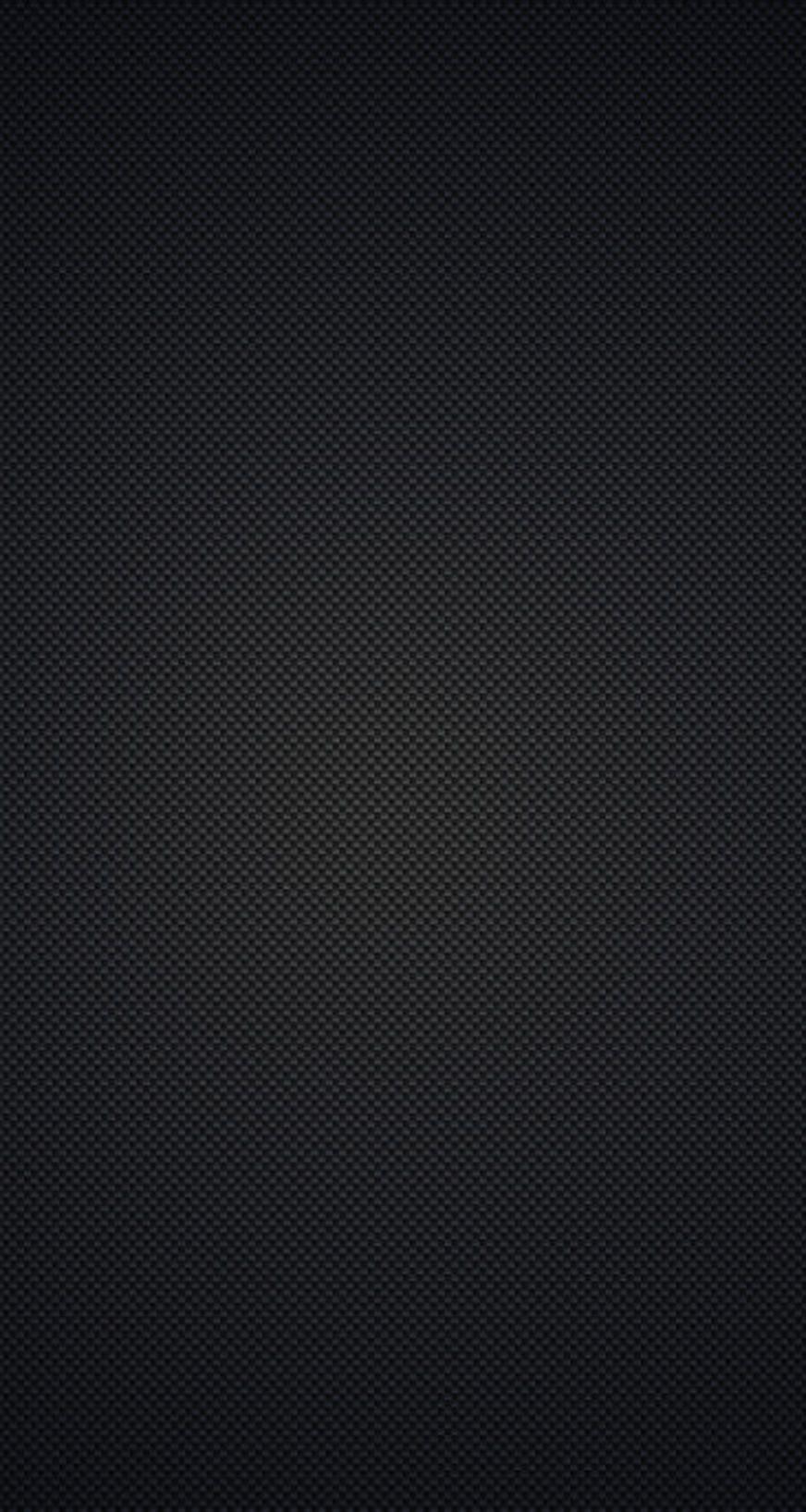 Iphone 7 Wallpaper Iphone7 Wallpaper Minimal Black Wallpaper Iphone Phone Wallpaper Design Iphone Wallpaper Images