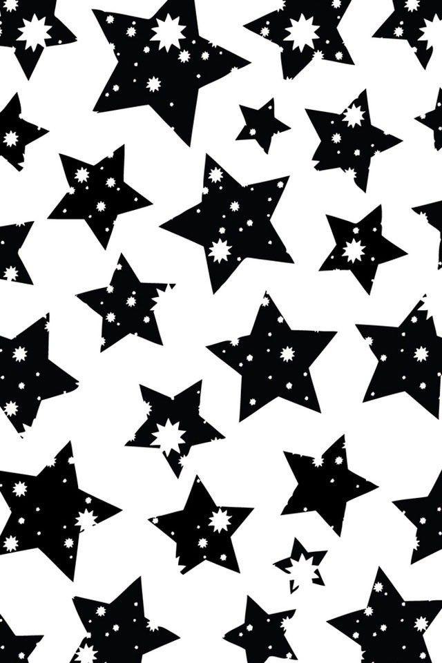 Escritorio, papel tapiz, azulejo, piel, simple foto grande, rayas, a cuadros, círculos, fondo de pantalla de estiramiento regular, liso papel tapiz de fondo, papel pintado de azulejos, papel pintado de texto, el segundo elemento de fondo de pantalla, personajes wallpaper, wallpaper Meng cosas, el teléfono fondos de escritorio, iphone, curar, texto, control de color, Xiaoqing Wan, Star y así sucesivamente.  (Por favor, llámeme H Little Miss / Sra H.) Montón de azúcar por favor buscar: Heller