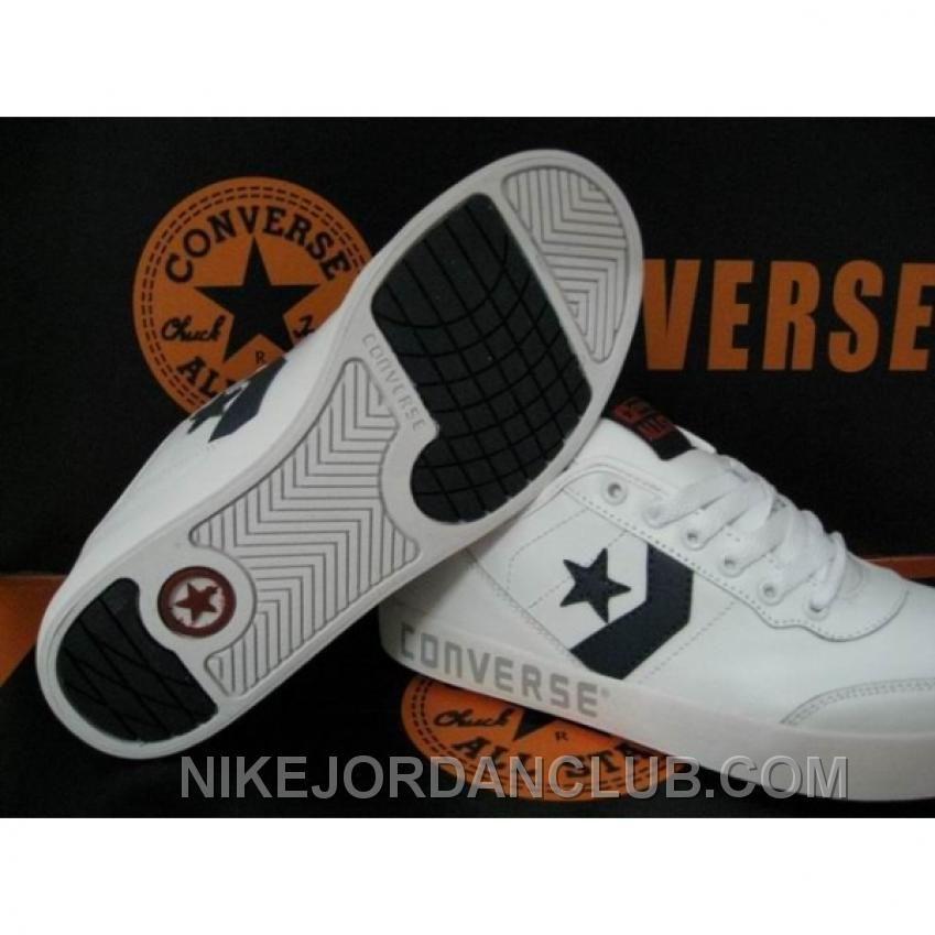 http   www.nikejordanclub.com converse-pro-star-fastbreak-ox-red ... 7c99fcc1c