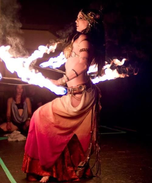 pictures-of-girls-fire-dancing-julia-bond-nude-gifs