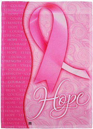 Breast Cancer Awareness Wallpaper Iphone Breast Cancer Awareness Wallpaper Pink Ribbon Hope
