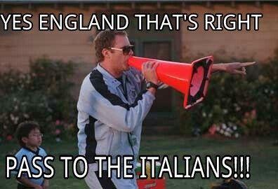 Kicking And Screaming Soccer Pinterest Soccer Memes Soccer