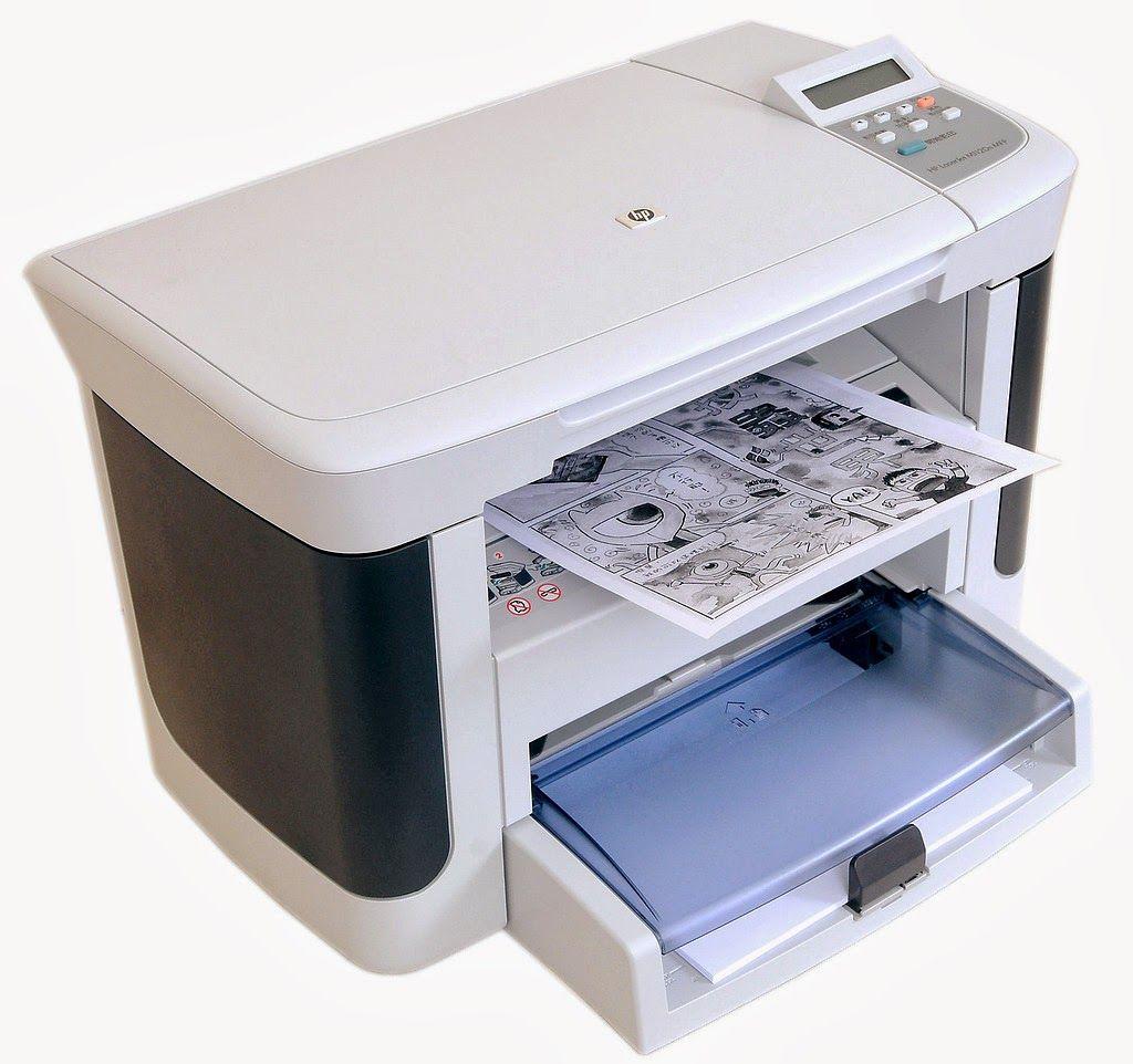 Скачать инструкция canon fax tt200