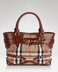 Burberry Handbags Bloomingdale S