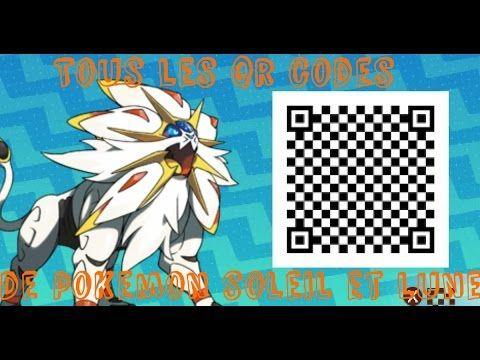 pokemon sun how to get magearna
