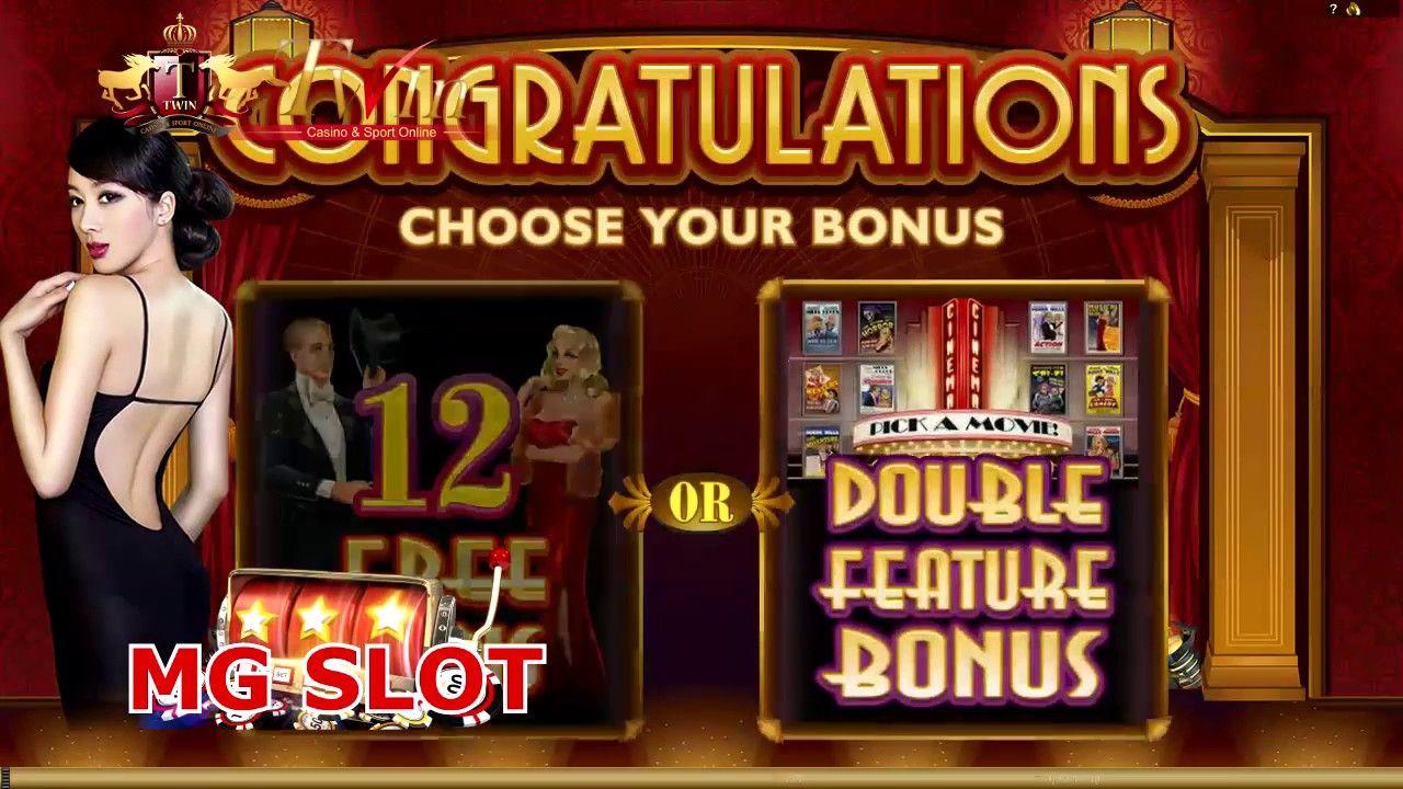 malaysia online casino free credit rm20