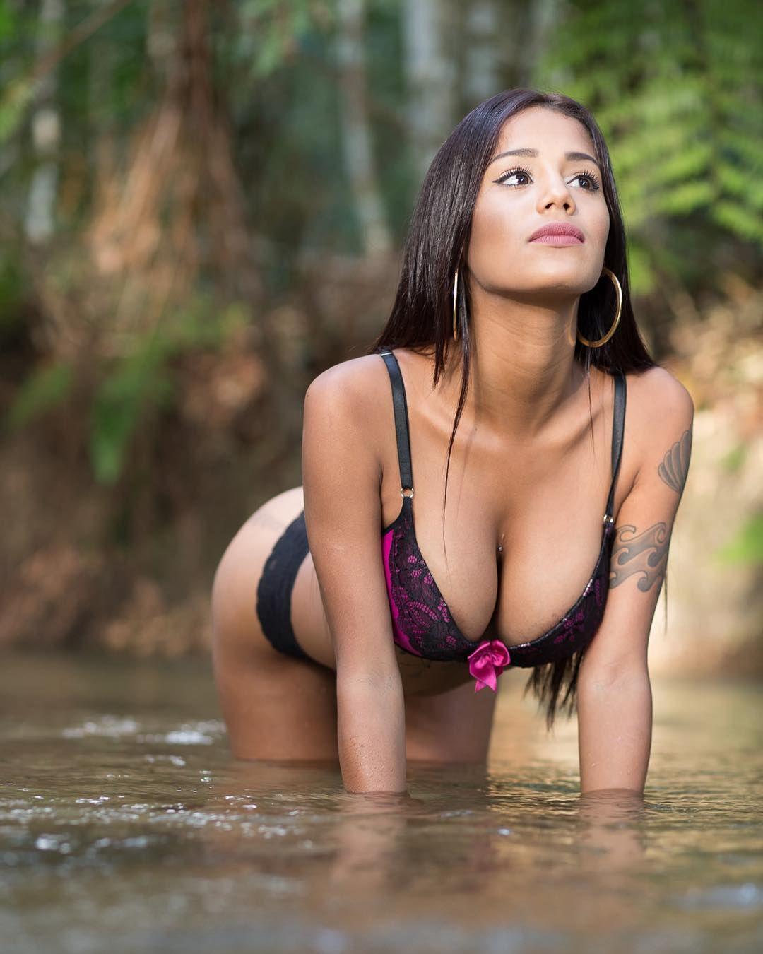 Showing Xxx Images For Hot Laos Women Xxx  Wwwfuckpixclub-5051