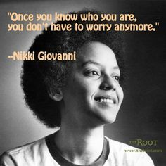 Quotes About Black People Awareness On Pinterest  Difficult People Spirituality And Quotes .