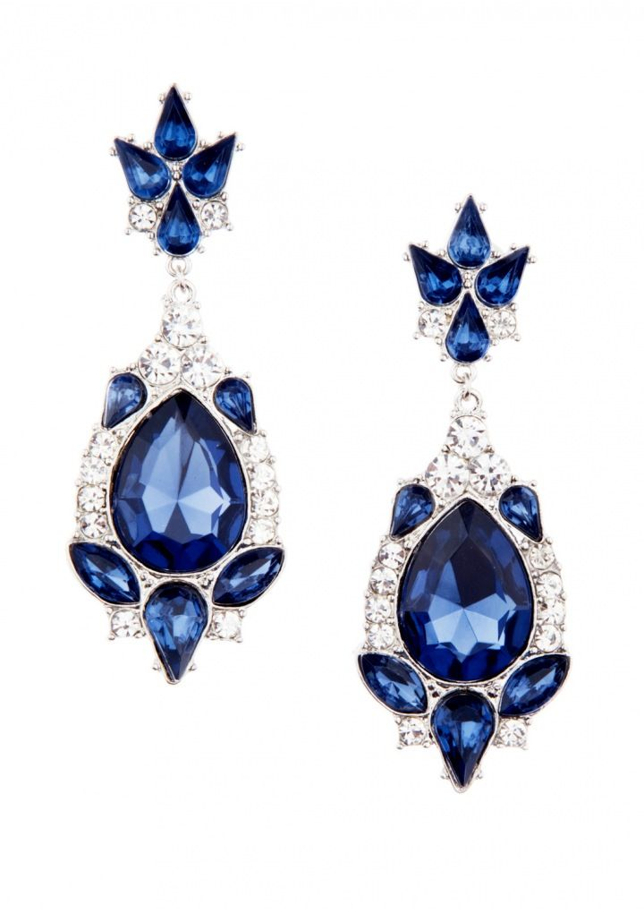 drop jewel img tone tautmun hollan earrings