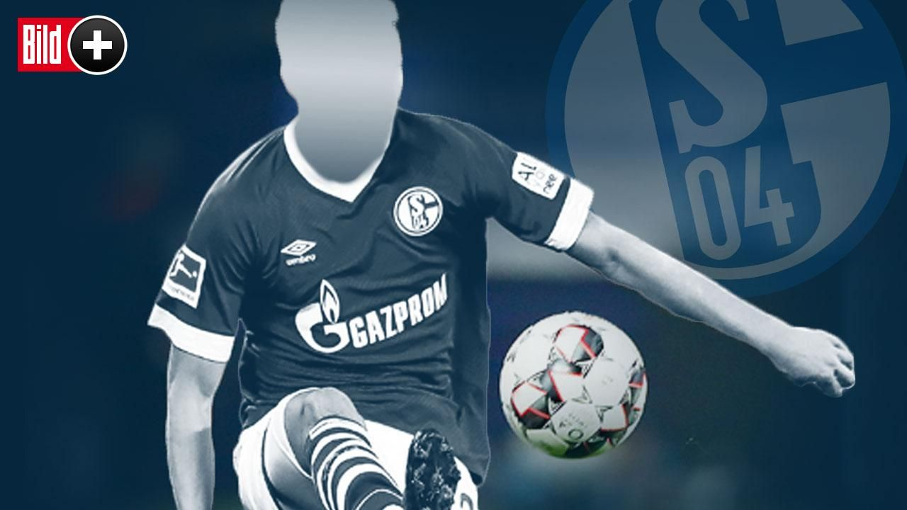 Schalke Star Casino