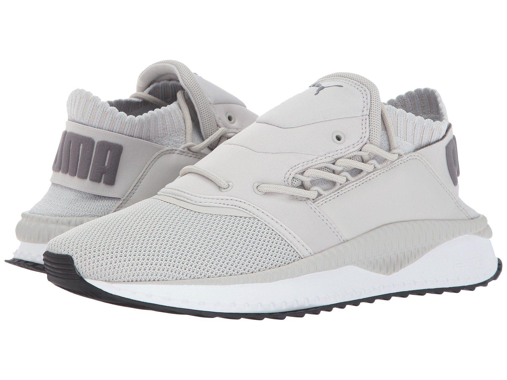 PUMA Tsugi Shinsei. #puma #shoes # | Shoes mens, Sneakers