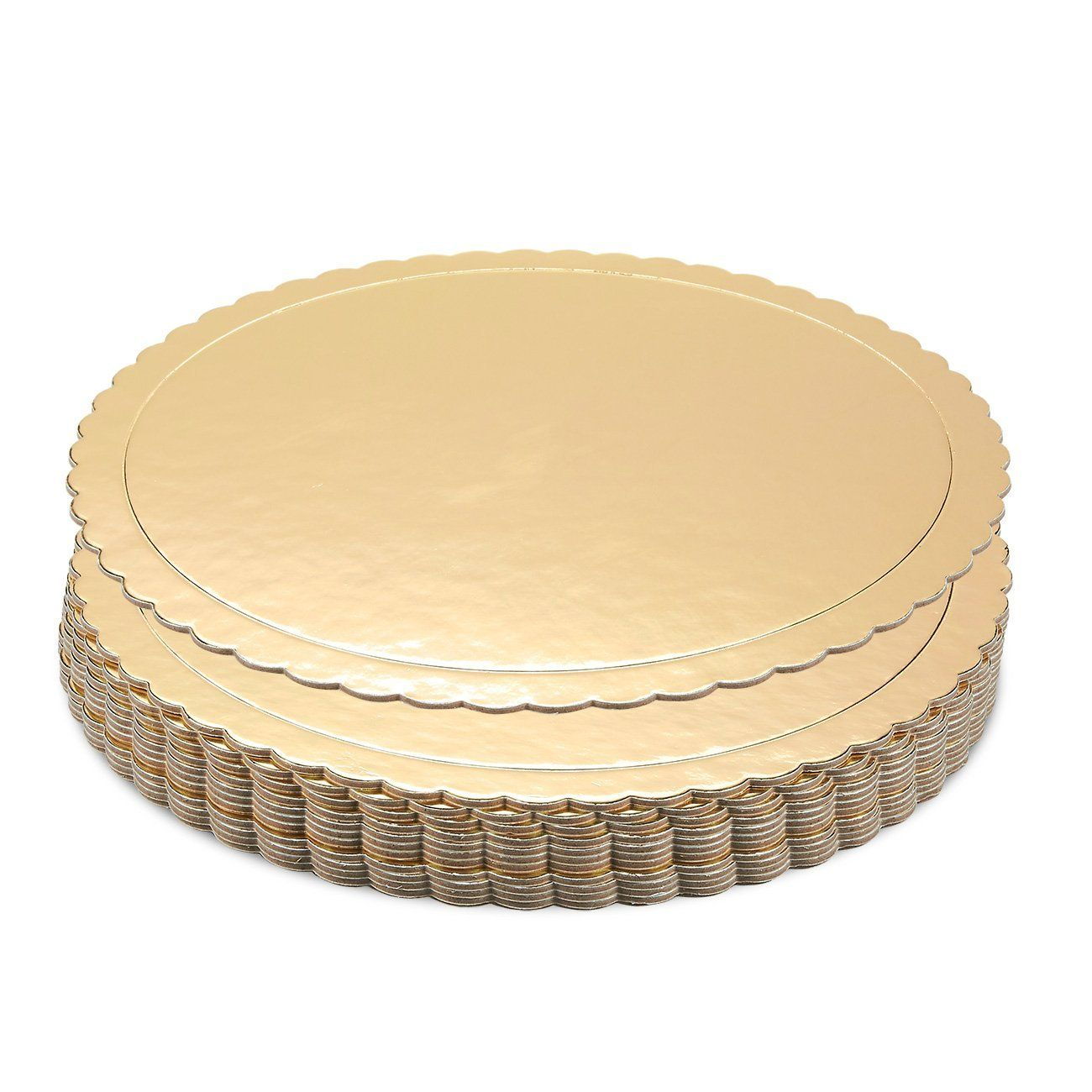 8 Gold Foil Cake Board Mrtakeoutbags Gold Foil Cake Gold Foil Cake Board