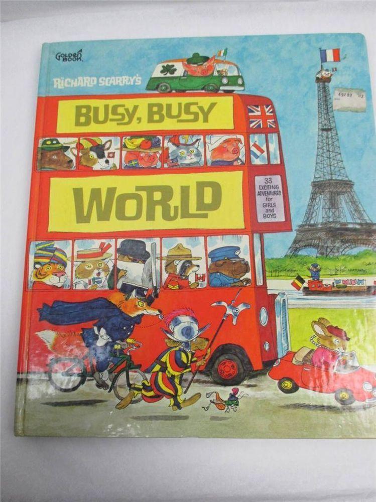 14+ Childrens book world on pico information