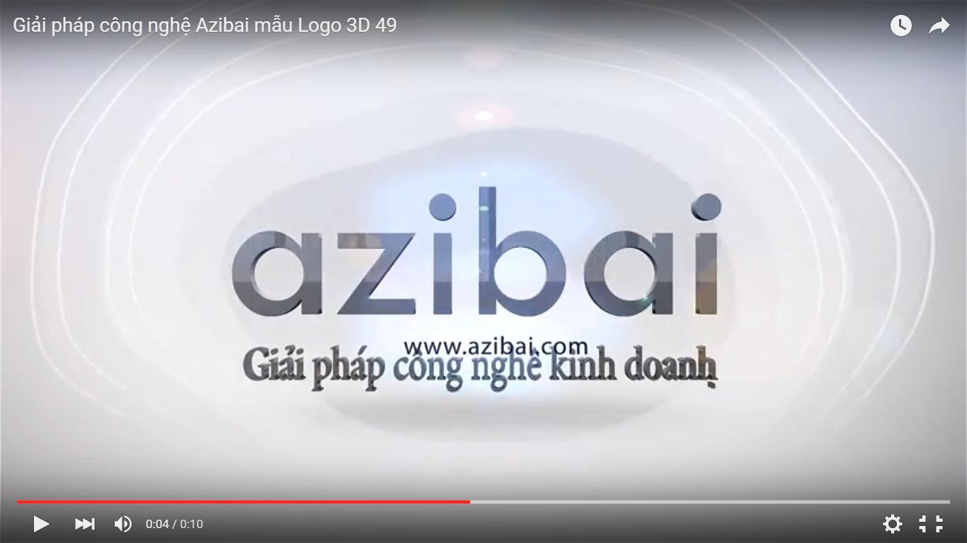 Giải pháp công nghệ Azibai  49