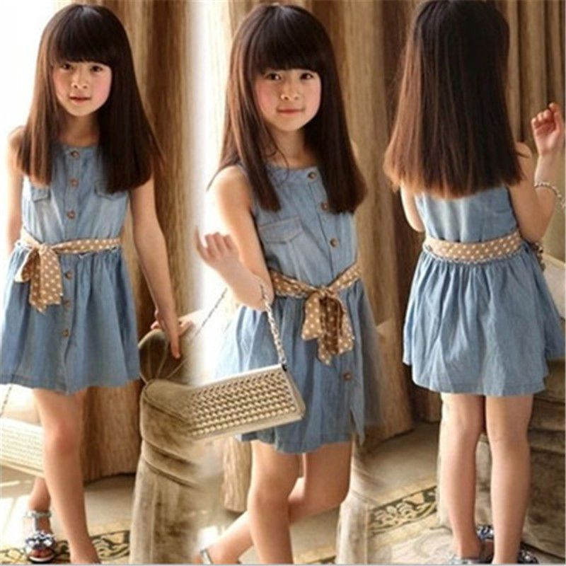 Kids outfits girls