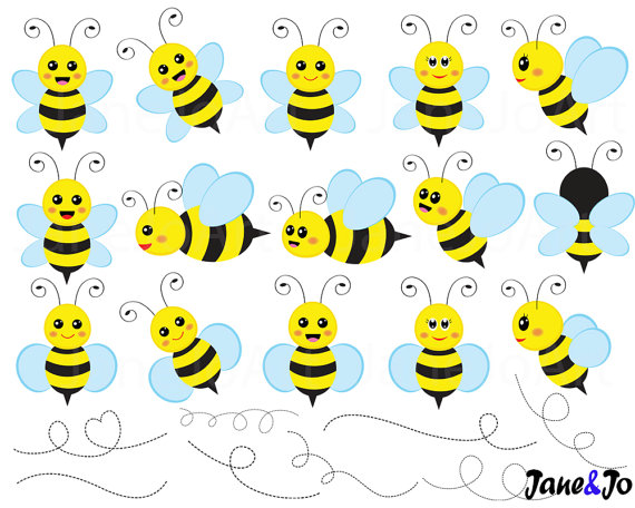 62 bee clipart bees clipart honey bees clip art bee cliparts rh pinterest nz clipart of bees clipart of beds