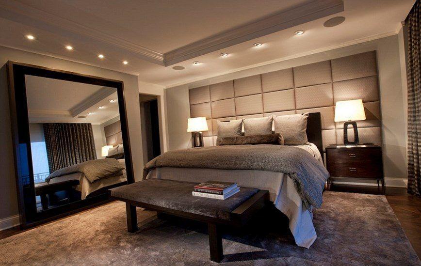 Guys Bedroom Designs   Https://bedroom Design 2017.info/