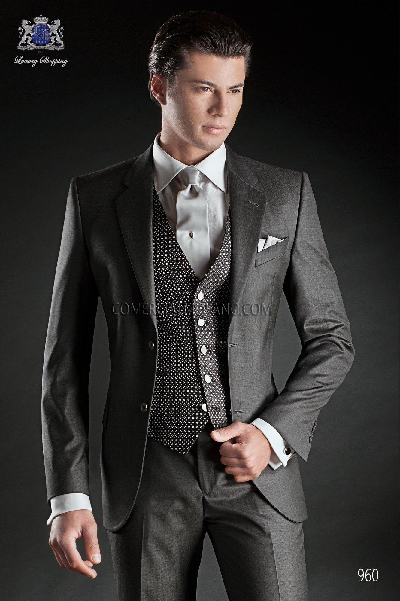 Pin by Bilal Sharif on Wedding Ideas | Pinterest | Men\'s suits ...