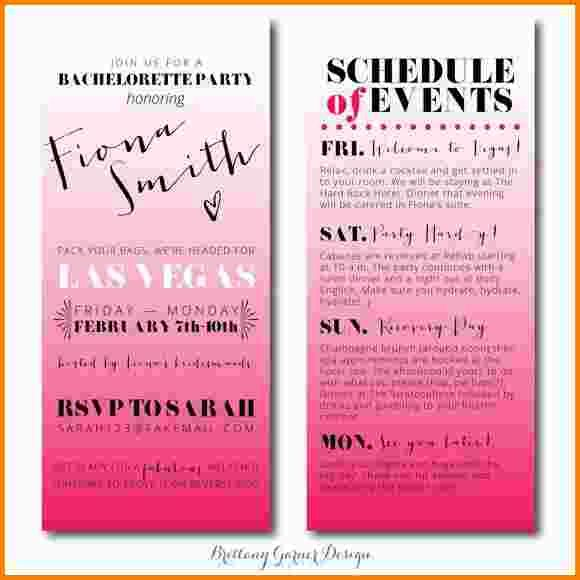 Image result for bachelorette itinerary template love pinterest image result for bachelorette itinerary template maxwellsz