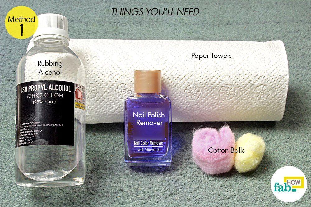 The Best 15 Pics Of How To Get Nail Varnish Off A Carpet And Description Fingernail Polish Nail Polish Nail Polish Remover