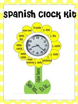 Learn Spanish fast and easy?