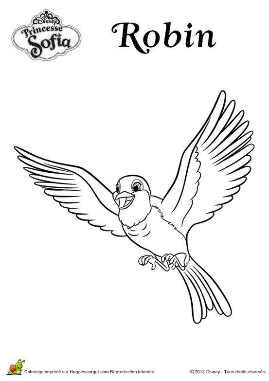 Pin De Margot Em Dibujos Infantiles Paginas Para Colorir