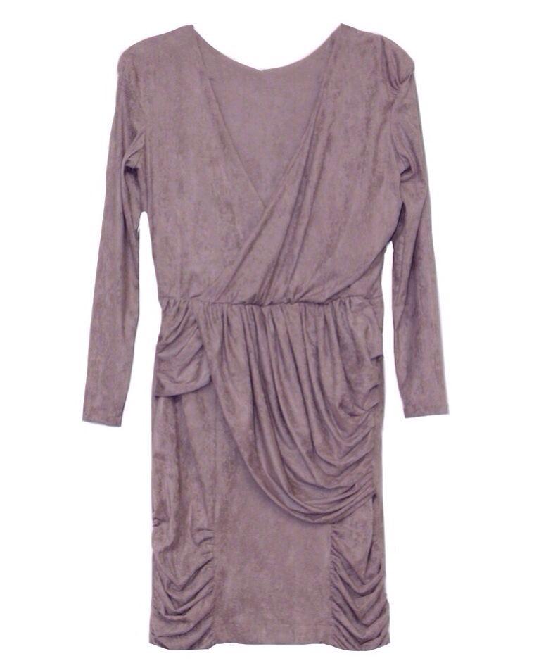 Vestido Valkiria de color Top para Ewigem