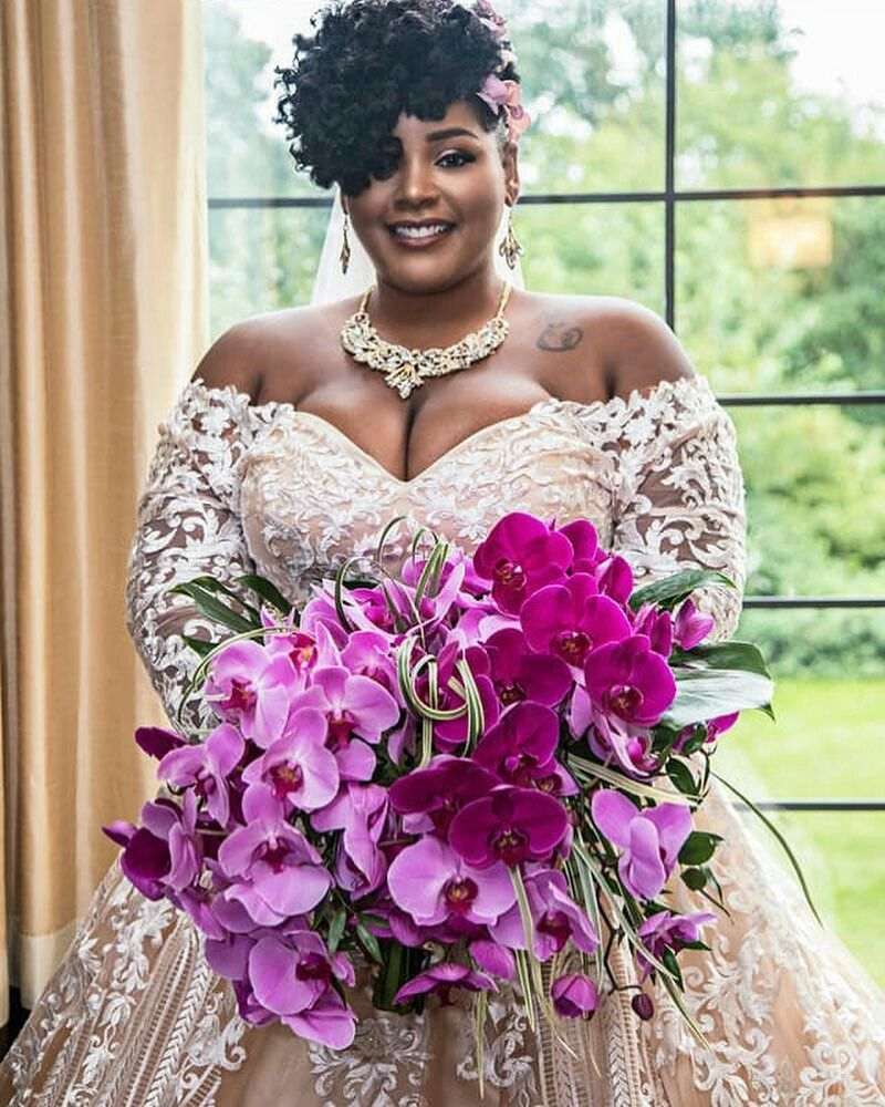 Vol 1 Of Esb Custom Made Plus Size Bridal Gowns For 2019 Plus Wedding Dresses Plus Size Wedding Gowns Plus Size Bridal Dresses [ 1000 x 800 Pixel ]
