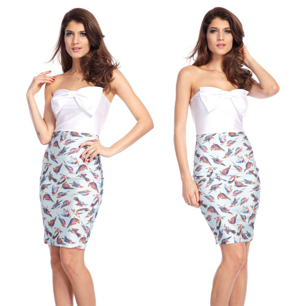 Bodycon dresses cheap for women floral oops big cartel