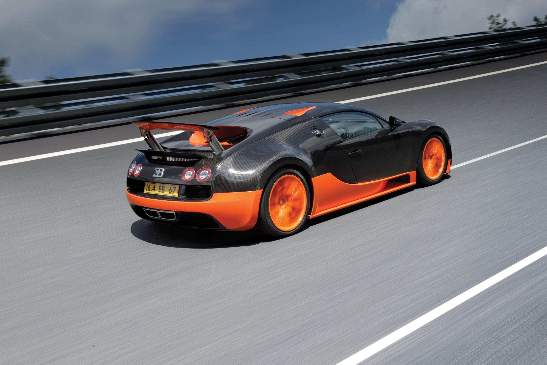 571779f5a73b495c94f3928f5ba6bf98 Terrific Bugatti Veyron 16.4 Grand Sport Vitesse Prix Cars Trend