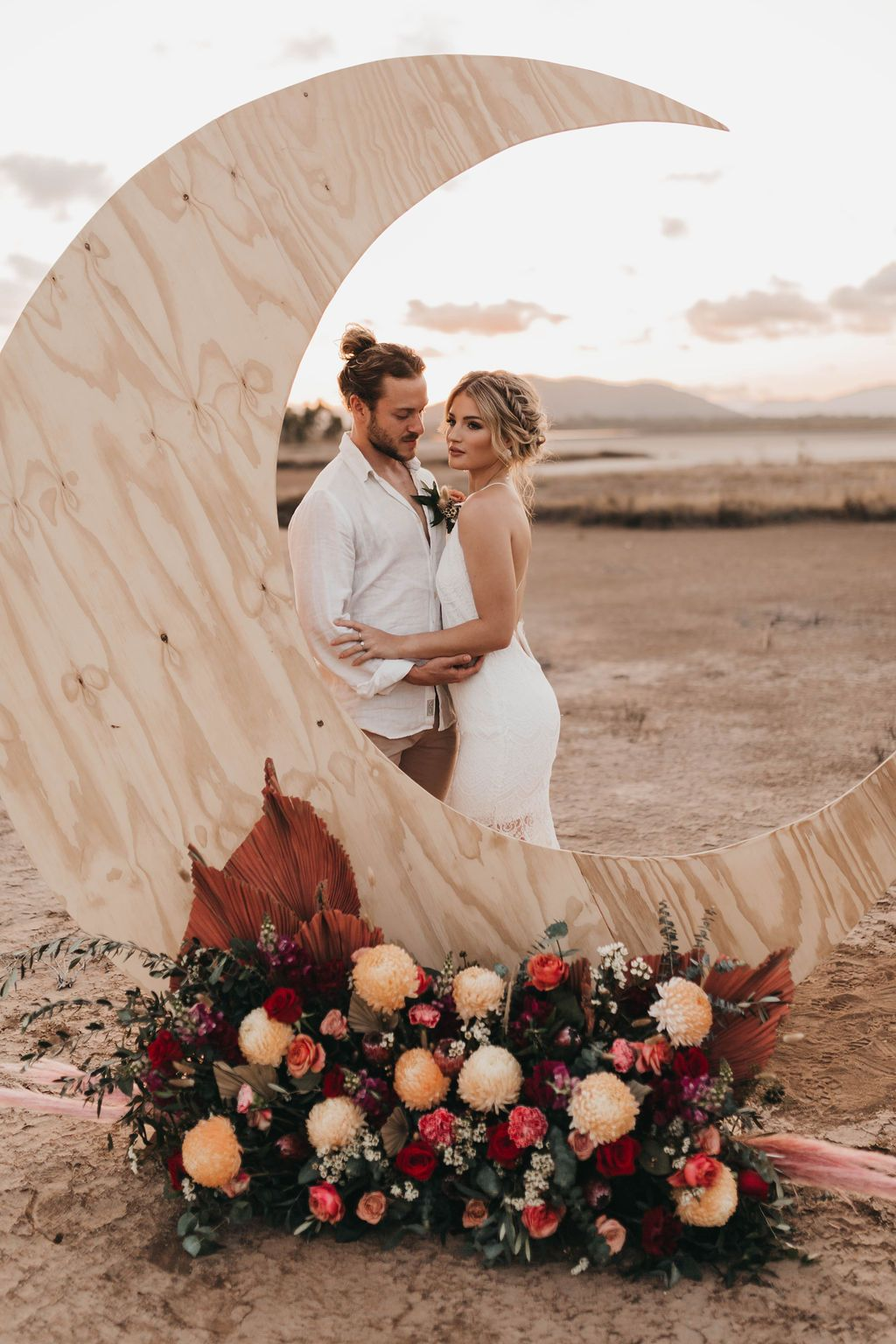 Pin By To The Aisle Australia On Styled Shoots To The Aisle In 2020 Styled Shoot Wedding Styles Photography And Videography