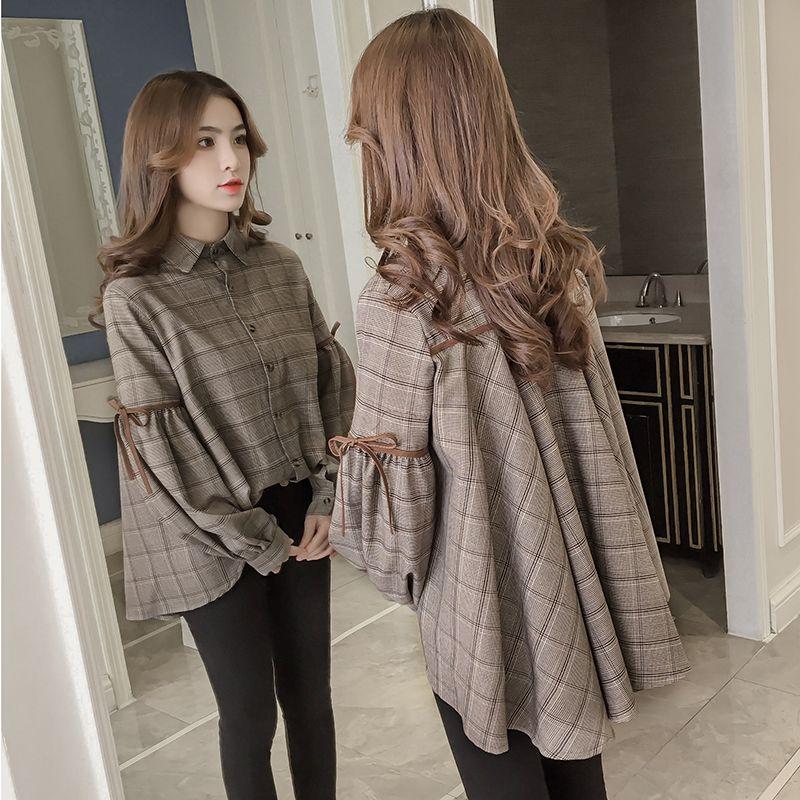 Image Result For Korean Fashion 2018 Kasual Fashion Korean
