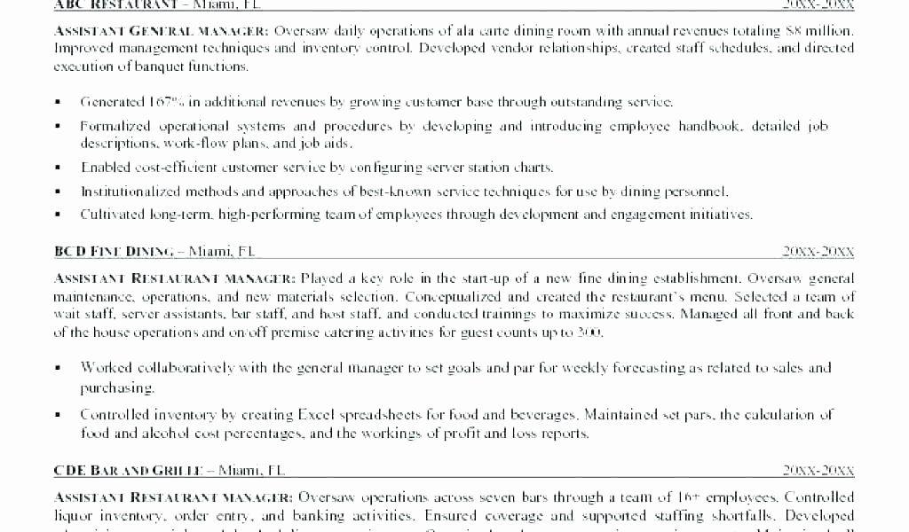 General Contractor Job Description Resume Awesome General Job Description Template Job Description Template Job Description Resume