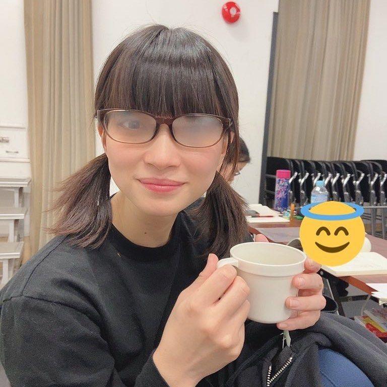 Lady おしゃれまとめの人気アイデア Pinterest Tokyo 16 Ch 田中真琴 ドヤ顔 顔