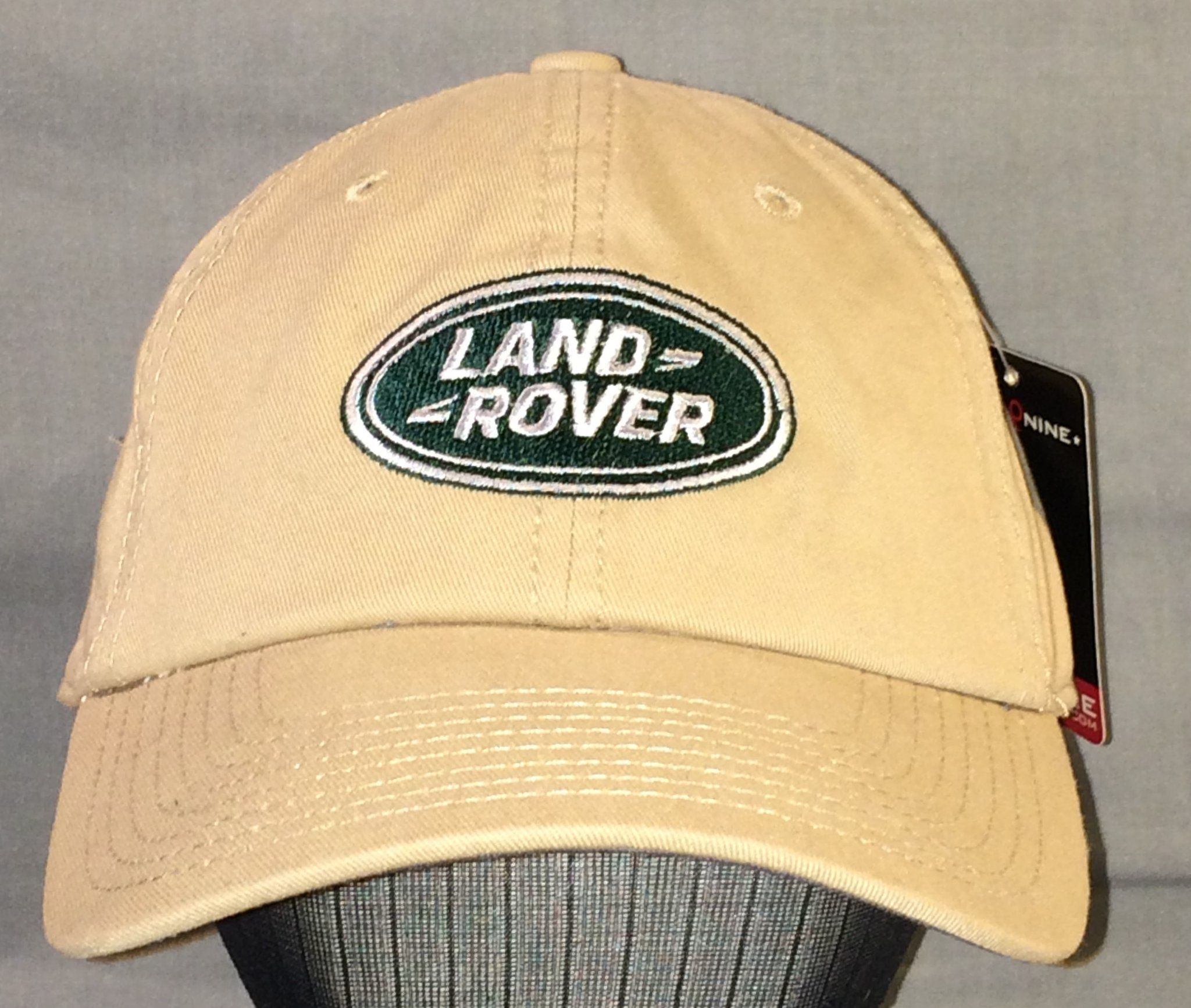 Land Rover Hat Four Wheel Drive Vehicle Hats Truck Hats Trucker Hats Baseball Caps Baseball Hats Ball Caps Dad Hat Dad Hats Strapback Hats Baseball Hats