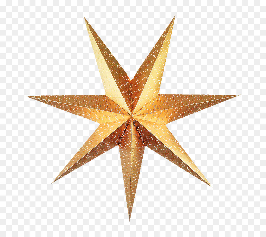 20 Elegant Star Of Bethlehem Christmas Star Illustrations Christmas Wreath Illustration Christmas Star Wreath Illustration