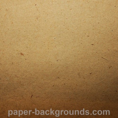 Old Brown Paper Vintage Background Texture HD