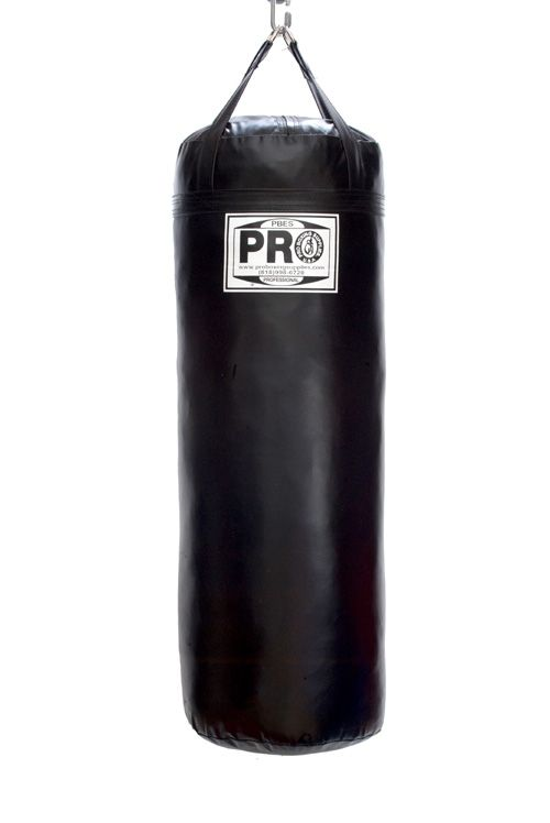 200 Lb Heavy Punching Bag