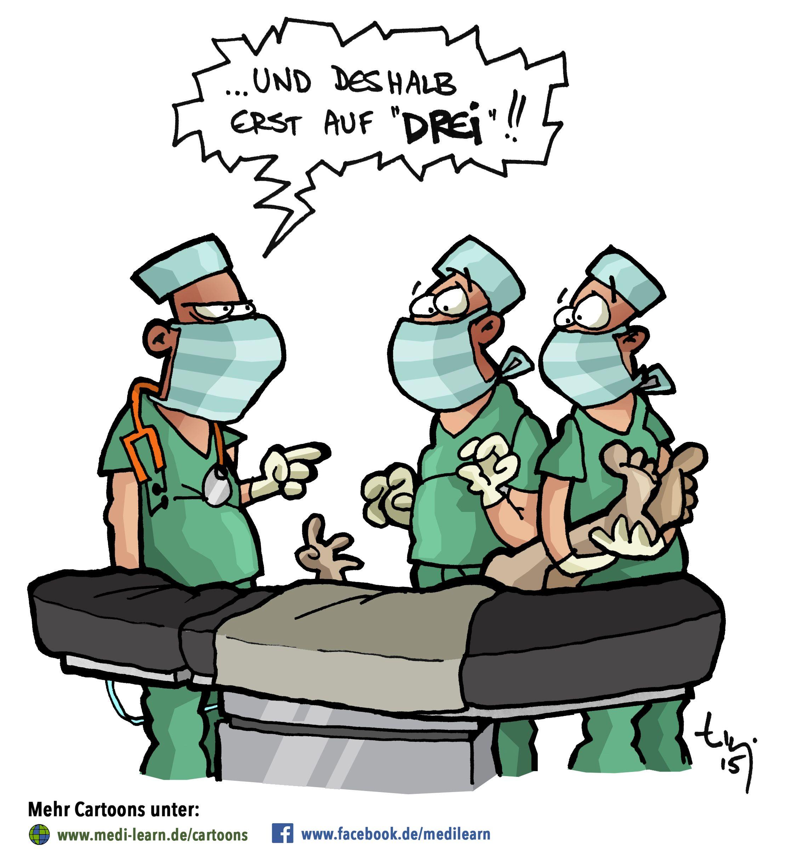 medizin sprüche lustig