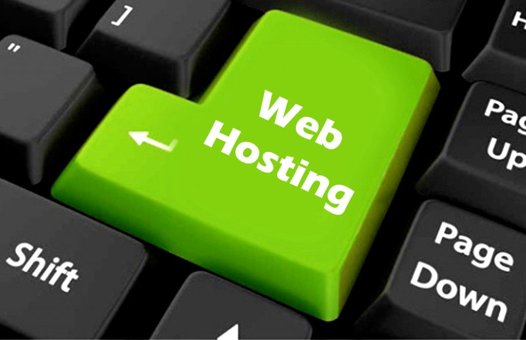 What is Web Hosting and its Different Types? Job hunting