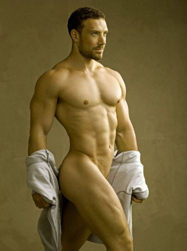Masculine Dosage Guillaume A In Un Bel Homme By David -2097