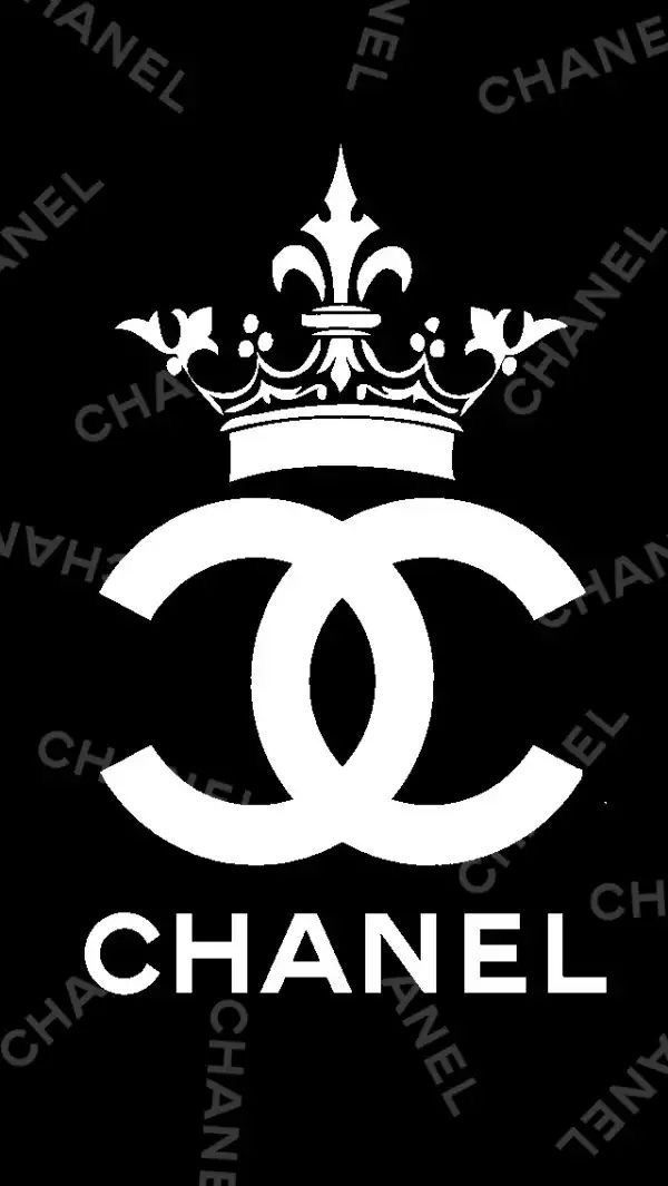Pin By Catherine Speranzon On Camiseta Casera Chanel Wallpapers Coco Chanel Wallpaper Chanel Decor