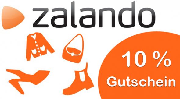 Zalando Gutschein November 10 Euro Zalando Gutschein Zalando Gutscheincode 10 Euro Gutschein Wedding Album Gutscheine Zalando Und Gutschein Code
