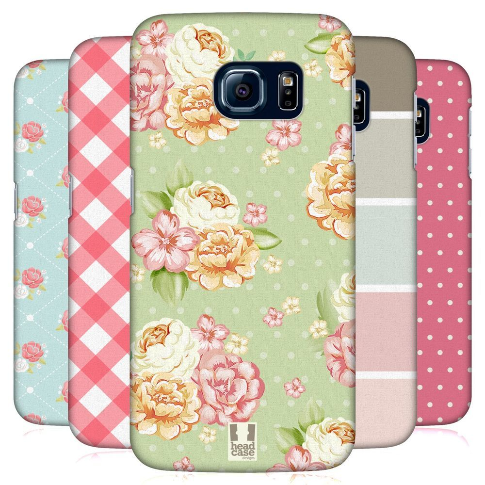 samsung galaxy s6 edge coque liquide head case design