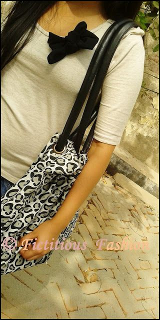 Fictitious Fashion: PasTel in ZaRa