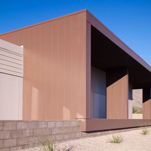 Best Metallic Wall System Flush Panel Wall Systems 400 x 300