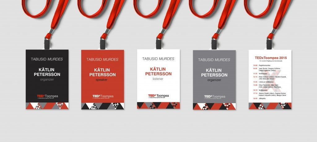 name tags copy 1024x460jpg 1024460 - Name Tag Design Ideas