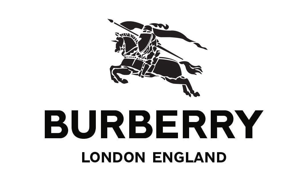 Burberry Logo Google Search Pantalla De Goku